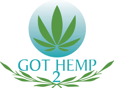GOT HEMP 2 – LIVE YOUR BEST LIFE WITH CBD